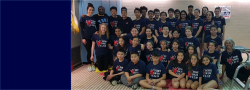 York Swim Club - Comp - Mar 2018